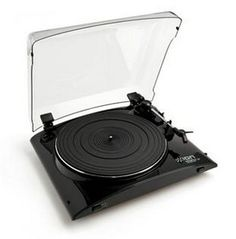 Tocadiscos Ion Dio Profile LP  $99