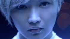 YUI Single Parent Families, Fukuoka, Japanese Artists, Tumblr, Singer, Actresses, Flower, Life, Female Actresses