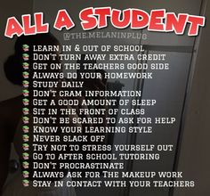 Back to School Hacks Girls Need to Know When you're going back to. - Back to School Hacks Girls Need to Know When you're going back to school after a lon - Middle School Supplies, Middle School Hacks, Life Hacks For School, School Study Tips, Back To School Hacks, School Tips, School Stuff, School Ideas, Schul Survival Kits