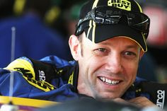 Image result for new pictures of matt kenseth