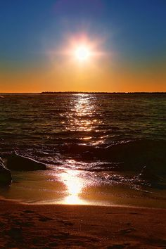 Best Sunset View in Gulf Shores, Orange Beach, Alabama Beautiful Sunset, Beautiful Places, Best Travel Apps, Orange Beach Alabama, Gulf Shores Alabama, I Love The Beach, Down South, Florida Travel, What A Wonderful World