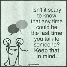 that does feel scary omg i didn't have this thought before reading this quote Good Thoughts, Positive Thoughts, Random Thoughts, Sad Love Quotes, Life Quotes, Spirit Science Quotes, Favorite Quotes, Best Quotes, My Philosophy