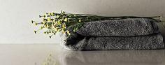 Caesarstone - 4600 Organic White | Classico ™ Collection | Quartz Countertops
