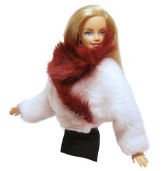 Fur Coat, Jackets, Fashion, Down Jackets, Moda, Fur Coats, Jacket, Fasion, Trendy Fashion