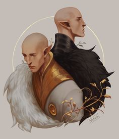 3403 Best G Dragon Age Images Dragon Age Inquisition Dragon Age