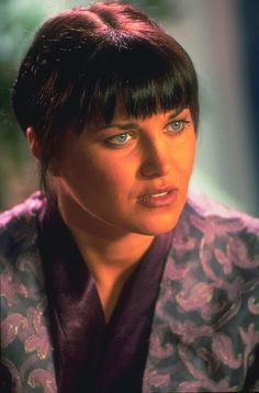 Google Image Result for http://osuniverse.homestead.com/XENA/Lawless/1/Lawless_Lucy493.jpg
