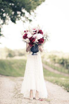 Photography: Purple Tree Wedding Photography - www.purpletree.ca
