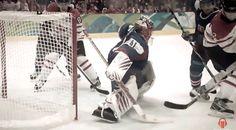 Video: Predstavujeme vám novú hokejovú hymnu Slovenska na Majstrovstvách sveta!