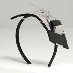 cerchietti per capelli camomilla - Cerca con Google