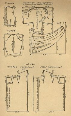 Sew a dress with draped bodice and a part of the Basque Country. Comments: LiveInternet - Russian Service Online Diaries