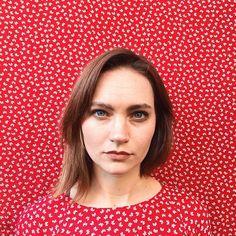 Emily Blincoe aka @Emily Schoenfeld blincoe. Instagram Focus - Sunday Best Blog
