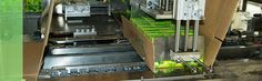Case Packers, tray packer, shrink wrapper, Palletizerss,Robotic Palletizer, robotics,end of line packaging