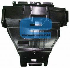 Engine Fuse Box Delphi Bsm To Suit Citroen C4 Picasso Compatible