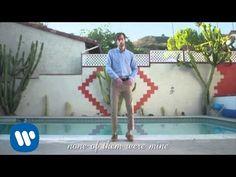 Dale Earnhardt Jr. Jr. - James Dean [OFFICIAL LYRIC VIDEO] - YouTube