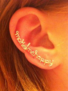 #fashion #earrings