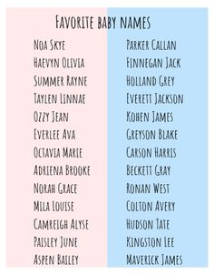 baby names :) #unisex #baby #names #unisexbabynames Unisex Baby Names, Cute Baby Names, Pretty Names, Unisex Names List, Vintage Baby Names, Unique Baby Boy Names, Name Inspiration, Name List, Book Writing Tips