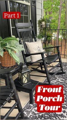 Small Backyard Design, Small Backyard Patio, Backyard Ideas, Backyard Pools, Backyard Landscaping, Patio Ideas, Diy Patio, Modern Backyard, Small Balcony Decor
