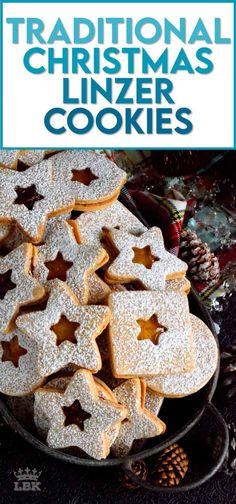 Christmas Mom, Christmas Treats, Christmas Baking, Holiday Baking, Christmas Buffet, Cottage Christmas, Christmas Cakes, Christmas Goodies, Holiday Treats