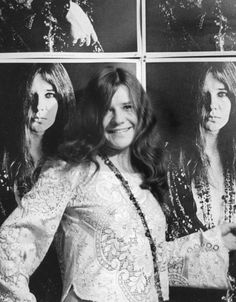 A rare photograph from one of the many photo sessions Baron Wolman had with Janis Joplin and Big brother and the Holding Company, circa - . Janis Joplin, Acid Rock, Big Brother, Texas, Jim Morrison, Female Singers, Jimi Hendrix, Paul Mccartney, Life Inspiration