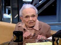 Anna Variani, 1910 – 2009