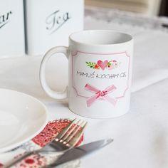 Cup Design, Mugs, Tableware, Dinnerware, Tumblers, Tablewares, Mug, Dishes, Place Settings