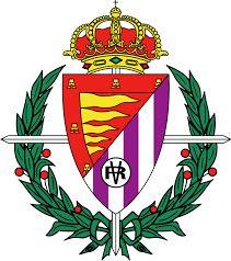 1928, Real Valladolid Club de Fútbol, Valladolid, España, Estadio: José Zorrilla #Valladolid #realvalladolid (1766)
