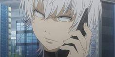 A Certain Magical Index - Accelerator A Certain Scientific Railgun, A Certain Magical Index, Dark Matter, Kuroko, Animes Wallpapers, Otaku, Manga, Cute, Universe