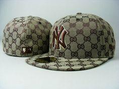New york yankees hats (191)
