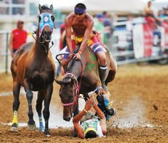 2013 Sheridan WYO Rodeo, Sheridan, Wyoming. Indian Relay.  Photo by Justin Sheely, Sheridan Press, Sheridan, Wyoming. See Photos you can order at: Sheridan Press Gallery page. North American Tribes, Special People, New Movies, Rodeo, See Photo, Camel, Champion, Racing, Horn