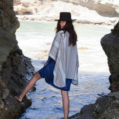 How To Look Like A California It Girl | The Zoe Report