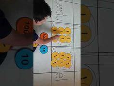 Verdubbel! Afrikaans, Math Activities, Make It Yourself, School, Youtube, Blog, Blogging, Youtubers, Youtube Movies