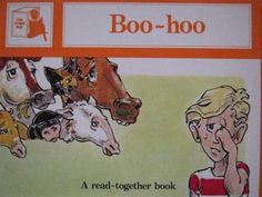 I like this book because it is a big book and teaches you what sounds and movements the animals make. Cowley, J. New zealand: Shortland Publications limited. Story Time, New Zealand, Boohoo, This Book, Family Guy, Teaching, Child, Animals, Fictional Characters