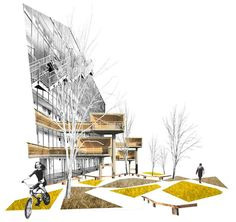 GPSarchitecture || Residential / Reverse