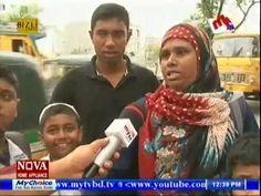 Prime BD News Bangla TV Morning 25 April 2017 Bangladesh Live TV News Today