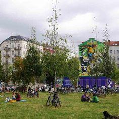 Berlin99 apartments Pubs And Restaurants, Bay Area, Apartments, Dolores Park, Travel, Viajes, Destinations, Traveling, Trips