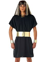 7 best costumes images on pinterest children costumes costume for cleopatra egyptian queen outfit solutioingenieria Gallery