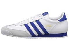 Old School Style  Classic  70s and  80s Sneakers to Wear Today Classic  Sneakers 4107397e4