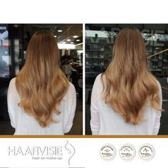 Made by Haarvisie. Top Stylist, Latest Fashion Trends, Hair Care, Stylists, Painting, Selfie, Long Hair Styles, Beauty, Beautiful