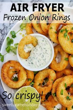 Air Fryer Recipes Snacks, Air Frier Recipes, Best Side Dishes, Side Dish Recipes, Easy Recipes, World's Best Food, Good Food, Mince Recipes, Sweets Recipes