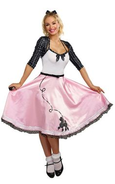 Great selection of Halloween Costumes for Women & costume ideas, plus sizes, sexy, funny! Shop online for Womens Halloween Costumes at Oya Costumes Canada. New Halloween Costumes, Cool Costumes, Adult Costumes, Costumes For Women, 1950s Costumes, Peacock Costume, Pink Costume, Saloon Girl Costumes