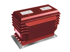 The medium voltage current transformers are designed in and below AC systems of or for measuring and protection purposes. The products meet the standards and ANSI/IEEE Current Transformer, Ac System, Transformers, Meet, Medium, Products, Medium Length Hairstyles
