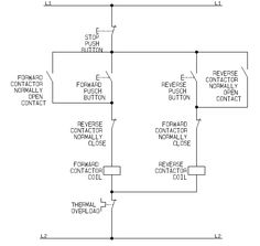 ac blower motor wiring diagram furthermore 3 phase star delta 3 Phase Motor Circuit Diagram find this pin and more on electrical control panel wiring daigram by tajdeen07 abb contactor wiring diagram in addition 90 degree single phase motor 3 phase motor circuit diagram