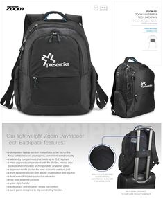 This backpack has two stylish zippered pockets.Molded EVA back keeps the bag lightweight and allows ventilation down your back along with padded straps and smart phone holder. Corporate Outfits, Corporate Gifts, Corporate Branding, Business Branding, Brand Innovation, Smartphone Holder, Business Gifts, North Face Backpack, South Africa