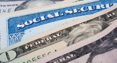 What Older Workers Don't Know About Social Security