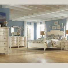 bedrooms on pinterest master bedrooms bedrooms and bedroom retreat