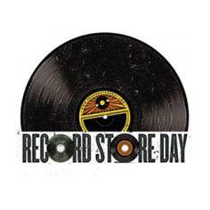 Record Store in Rochester NY │ Record Archive