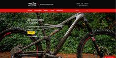 Nieuwe website voor Shifting Gears
