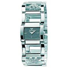 Reloj Emporio Armani AR5738