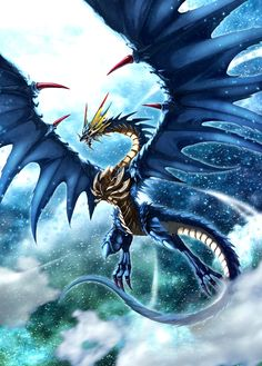 lightning dragon | Card Galleryzeusapos Lightning Dragon Of The Ice Barrier Yu Gi Oh