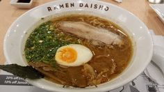 2015 Best Ramen in Manila According to a Japanese Reviewer - passions of a SAHM